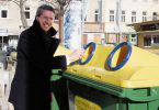 OBSERVER Recycling-Studie: Belohnsysteme sind beliebt! Florian Laszlo