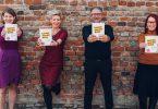 Buchveröffentlichung Lernen aus der Krise