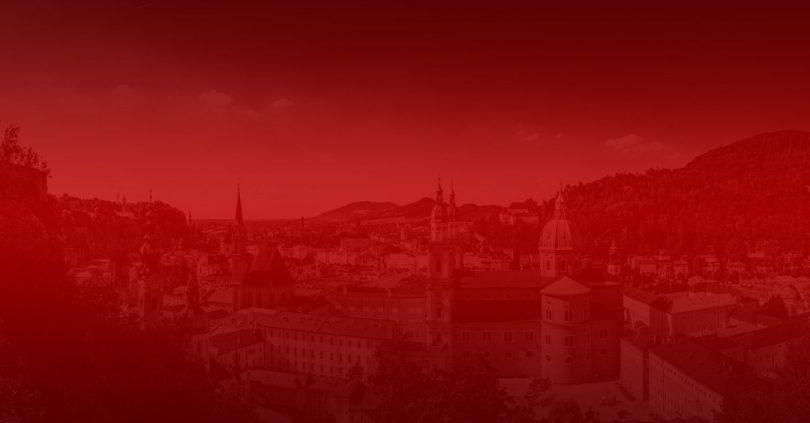 Salzburg Media Summit 2021