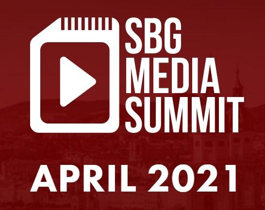 Illu_Salzburg Media Summit April 2021