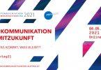 Kommunikationstag 2021