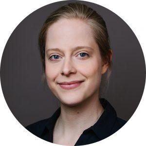 Natalie Ferch PVA