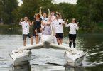 Amuse Bouche Challenge 2021 Kick-Off