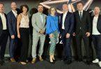 Media Awards 2021